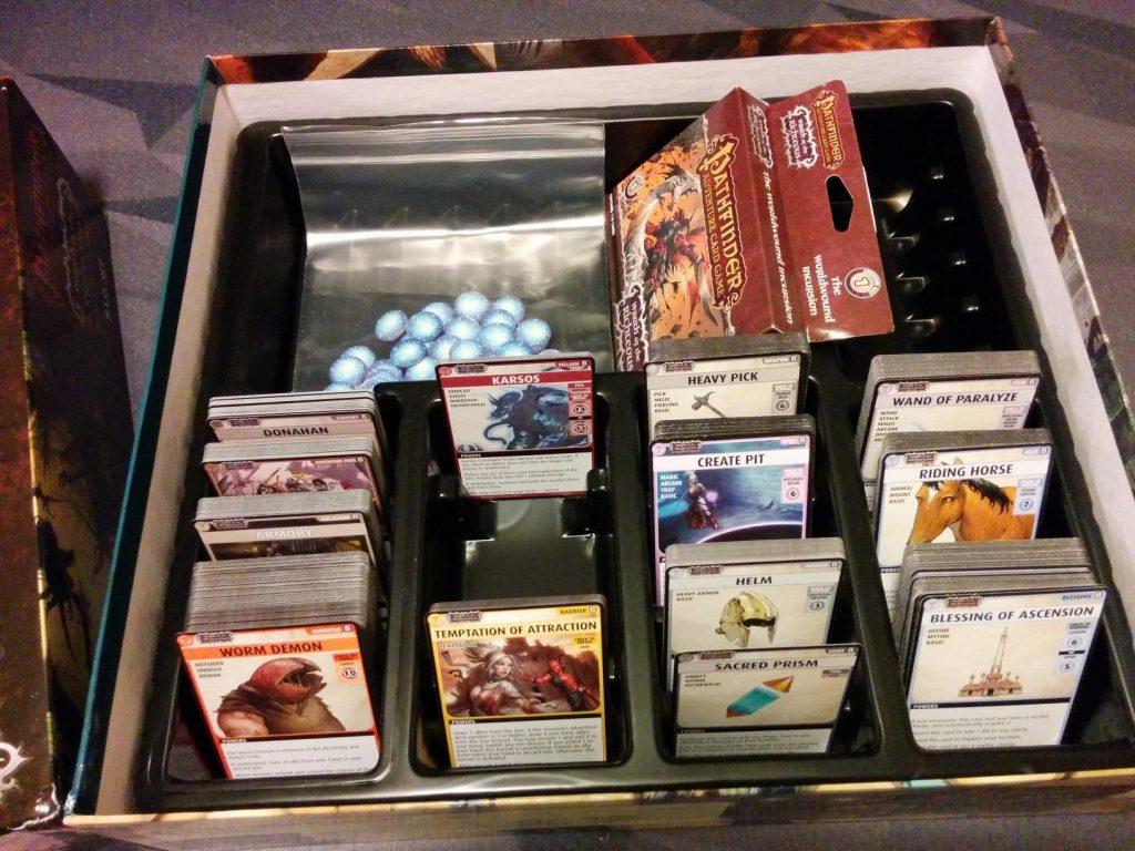 arkham horror, fantasy flight, lovecraft, pathfinder, starwars, toplist, outer rim, diablo, card games, board games